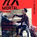 萧秉治2019《凡人MORTAL》巡回演唱会 歌迷「天使」守护「凡人」再度降临