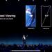 貴到頂天!華為摺疊手機超薄亮相 支援5G價格飆破2600刀