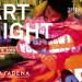 Art Night Pasadena 帕薩迪納藝術之夜 (3/8)