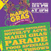 Long Beach Mardi Gras 長堤市海邊嘉年華會 (3/2)