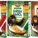 或含未標籤成份!Nature's Path Foods超過40萬盒麥片需召回