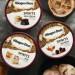 在美國也能買到!Häagen-Dazs酒味冰淇淋系列合共5款口味