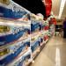 美國衛生紙用量冠全球 摧毀加拿大林地