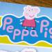 佩佩豬效應 美國家長發現孩子說話變英國腔