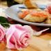[COOK ♥ i 料理] 零挑战欧式早餐 – 宅在家里品味幸福