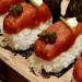 INKO NITO日本料理絕美饗宴 現代與傳統的震撼衝擊