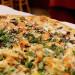 [特区漫游] Reno's Pizzeria在地人的口袋名单    仿佛回到家的舒适