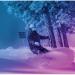 免會滑雪!只要購買 2019 – 2020 Mt. High 季票,今年整年免費滑雪~