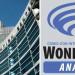 WonderCon 漫畫博覽會 (3/29-31)