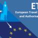 美港澳台等申根免簽國旅客 2021年赴歐須付7歐元上網申請