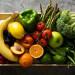 2019 EWG蔬果購物指南:草莓農藥殘留最多再稱冠!羽衣甘藍突現第三