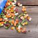 冷凍蔬菜比較沒營養?事實可能超乎你想像!