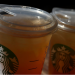 星巴克減塑新杯蓋 今年6月在美國亮相