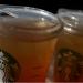 星巴克减塑新杯盖 今年6月在美国亮相