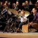[影] 3歲俄羅斯天才小鼓手超萌驚人演出
