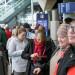 冰島WOW Air廉航閃電宣布 停止營運取消所有航班