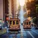 全球城市生活品質排名 加州這個城市排名全美第一