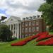 指控中国学生「作弊进马里兰大学」 教授涉歧视已被停课