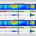 史上第一次! NASA洞察號測得火星「地震」
