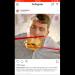 用筷子吃汉堡?汉堡王新广告挨批「种族歧视」
