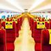 米奇陪你搭火車!日本「米奇新幹線」5月上路 滿滿米奇萌到炸
