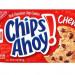 Chewy Chips Ahoy!巧克力餅乾含硬物需召回!
