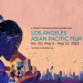 第35屆洛杉磯亞太影展 Los Angeles Asian Pacific Film Festival (5/2-10)
