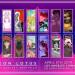The Neon Lotus 亞洲當代色情藝術展 (4/5)