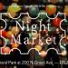 LA Times Night Market 美食夜市2019重磅回归!(5/8-12)