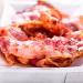 一天一片也不行?研究:這樣吃紅肉罹患腸癌風險高