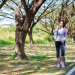 一天中哪個時間運動效益最佳?美國研究給出答案