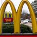史上頭一遭!麥當勞在全美大舉招聘年長員工