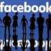 臉書出重手!嚴打心理測驗防用戶個資外洩