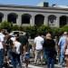 加州猶太會堂傳槍擊案 市長:1死3傷