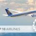 TripAdvisor全球旅客最喜愛航空公司名單揭曉 新航再度奪冠