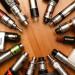 抽電子菸癲癇發作至少35例 美食藥局要查
