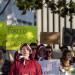 強暴亂倫都得生!全美最嚴墮胎法 阿拉巴馬州女州長簽署生效