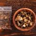 全美第一座城市 丹佛將合法化迷幻蘑菇