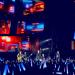 五月天「藍色三部曲」20週年X20歲的王俊凱  首部曲〈純真〉