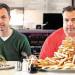 肥胖不是你的錯!BBC揭致胖元兇:你被這些商人陰了