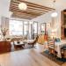 Marriott宣布投入高檔民宿市場 火拼Airbnb