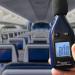 影/搭飛機想圖個清靜?美記者實測告訴你坐哪最好