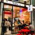 【美食侦查】RiceBox 道地香港味融合西方文化的美食情怀