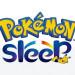 寶可夢2020年推新功能 讓玩家邊睡邊抓寶