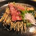 【美食偵察】Asanebo連續兩年米其林日料再體驗