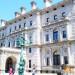 【美東旅遊】羅德島Newport 豪宅巡禮~富豪們的避暑勝地