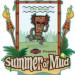 Irvine Lake Mud Run泥巴競賽 (6/15)