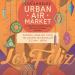 LA Urban Air Market 独立手工艺市场 (6/2)