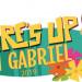 Surf's Up San Gabriel 仲夏沙灘慶典 (6/13)