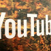 YouTube原創影音內容開放免費觀看 但會夾帶廣告